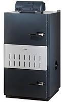Твердотопливный пиролизный котел BOSCH SOLID 5000 W-2 SFW 38 HF UA