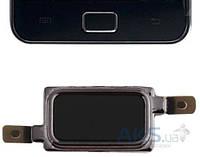 Кнопка Samsung i9100 Galaxy S2 меню (Home) Black