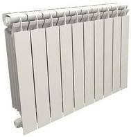 Алюминиевый радиатор FONDITAL CALIDOR S5 500/100