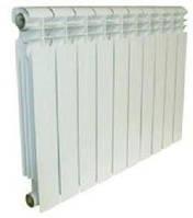 Биметаллический радиатор ESPERADO 350/80