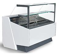 Холодильная витрина  SUMBA