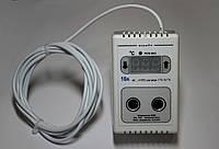 Терморегулятор для инкубатора TR-09