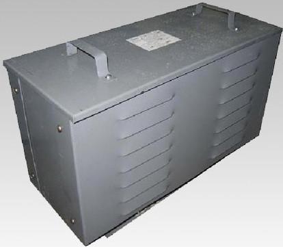 Трансформатор ТСЗИ 4,0 кВт 380/220