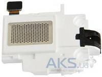 Динамик Samsung I9082 Galaxy Grand Duos Полифонический (Buzzer) в рамке Original White