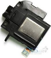 Динамик Samsung I9082 Galaxy Grand Duos Полифонический (Buzzer) в рамке Original Black