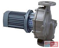 IMP Pumps (Италия) Циркуляционный насос IMP Pumps CLP 652-4