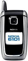 Стекло дисплея для Nokia 6101 Original Внешнее