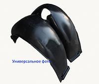 Подкрылок  МАЗ 54329 пер. со спальн.пр.