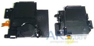 Динамик Samsung P1000 Galaxy Tab Полифонический (Buzzer) в рамке со шлейфом Original