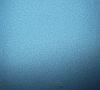 Matt Elan Blue, матовый Элан синий