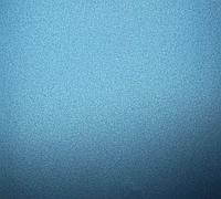 Matt Elan Blue, матовый Элан синий, фото 1