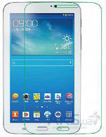 Защитное стекло Tempered Glass Samsung T210 Galaxy Tab 3 7.0