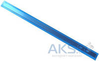 Aksline Боковая панель (левая) Sony C5502 Xperia ZR / C5503 Xperia ZR White