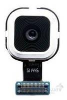 Камера для Samsung A700F Galaxy A7, A700H Galaxy A7 основная (13.0 MPx) Original White