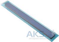 Верхняя панель Sony C6602 L36h Xperia Z / C6603 L36i Xperia Z / C6606 L36a Xperia Z Black