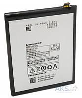 Аккумулятор Lenovo K910 IdeaPhone / BL216 / BML6378 (3050 mAh) ExtraDigital