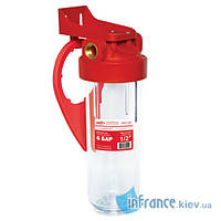 Фильтр механической очистки Filter1 FPV-12