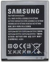 Аккумулятор Samsung i9082 Galaxy Grand / EB-L1G6LLU (2100 mAh) Original