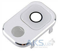 Aksline Стекло камеры для Samsung N9000 Galaxy Note 3 White