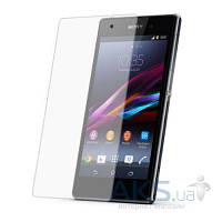 Защитное стекло Tempered Glass Sony Xperia M2 D2302