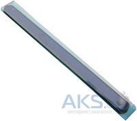 Нижняя торцевая панель Sony C6602 L36h Xperia Z / C6603 L36i Xperia Z / C6606 L36a Xperia Z Black