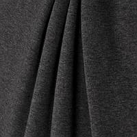 Ткань джерси (M5373), фото 1