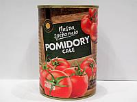 Помидоры  Pomidory cale 400г