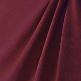 Ткань джерси (M5373), фото 5