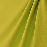 Ткань джерси (M5373), фото 8