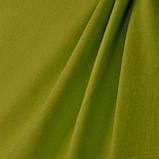 Ткань джерси (M5373), фото 9