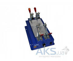 Ya Xun LCD YX-997B
