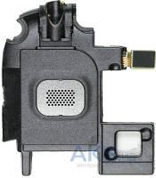 Динамик Samsung i8190 Galaxy S3 mini Полифонический (Buzzer) в рамке Original Black