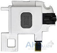 Динамик Samsung i8190 Galaxy S3 mini Полифонический (Buzzer) в рамке Original White