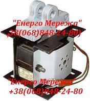 Электромагнит ЭМИС 4100 110В ПВ 40%