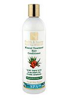 Кондиционер для всех типов волос Health & Beauty, 400 мл, арт:326721