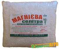 """Магниевая селитра, 0,5 кг, ТОВ """"Реагент"""", Украина."""