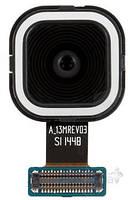 Камера для Samsung A500F Galaxy A5, A500FU Galaxy A5, A500H Galaxy A5 основная (13.0 MPx) Original Black