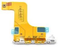 Шлейф для Sony D6502 Xperia Z2 / D6503 Xperia Z2 беспроводной зарядки Original