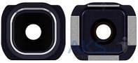 Aksline Стекло камеры для Samsung G920F Galaxy S6 Blue