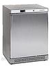 Холодильный шкаф TEFCOLD UR200S-I