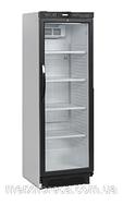 Холодильный шкаф TEFCOLD CEV425