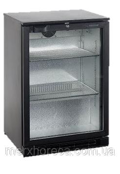 Барный холодильник TEFCOLD BA15H-I