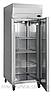 Холодильный шкаф TEFCOLD RK710-P