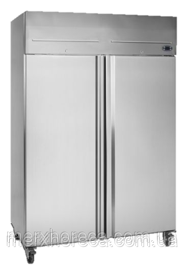 Холодильный шкаф TEFCOLD RK1420-P
