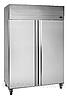 Морозильный шкаф TEFCOLD RF1420-P