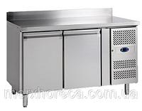 Холодильный стол TEFCOLD CK7210-I
