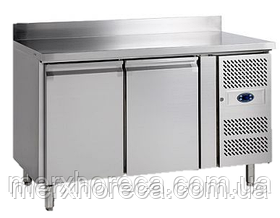 Холодильний стіл TEFCOLD CK7210-I