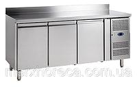 Холодильный стол TEFCOLD CK7310-I