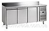Морозильный стол TEFCOLD CF7310