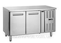 Холодильный стол TEFCOLD AC2